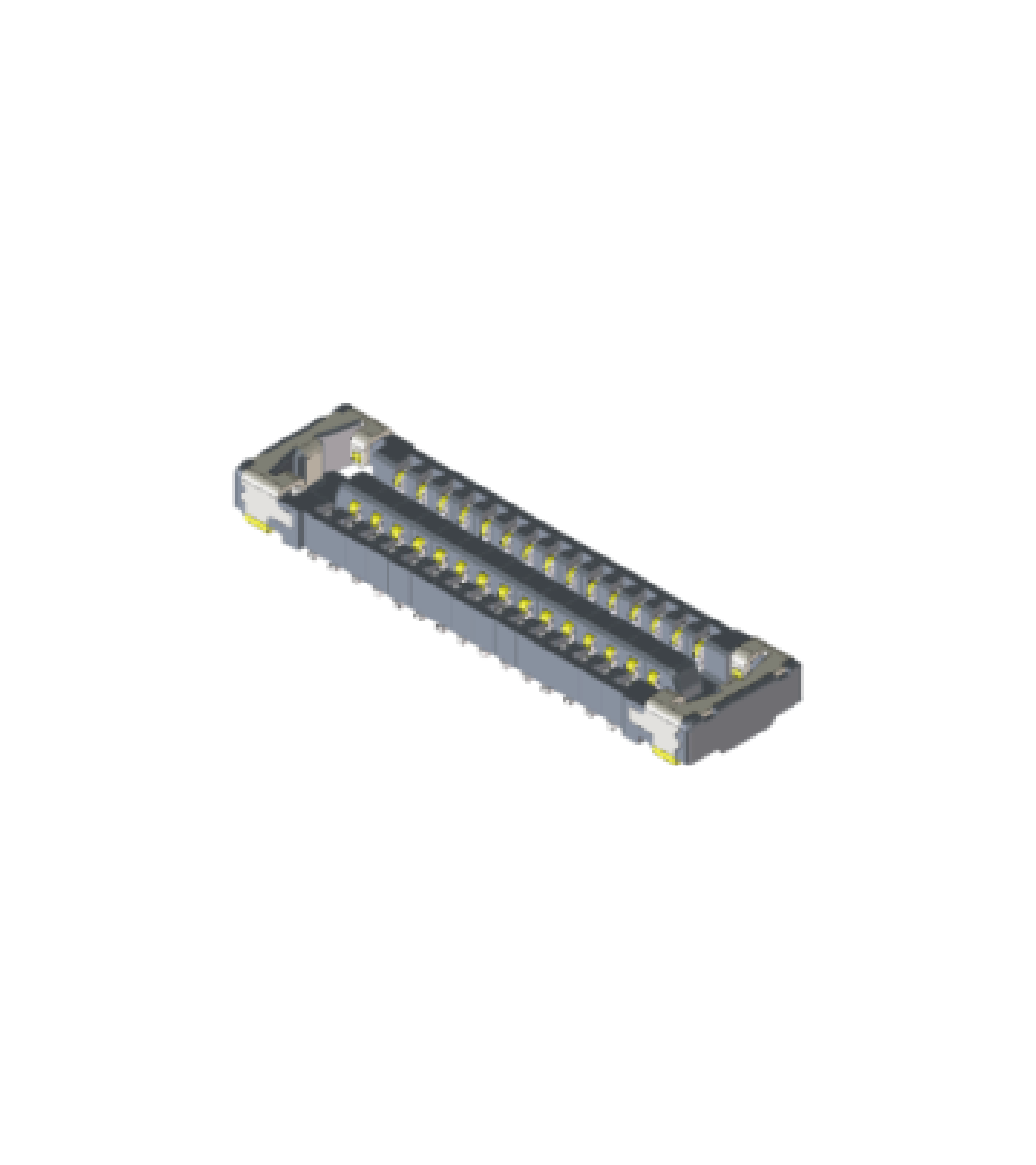 BTB Connector-BS008
