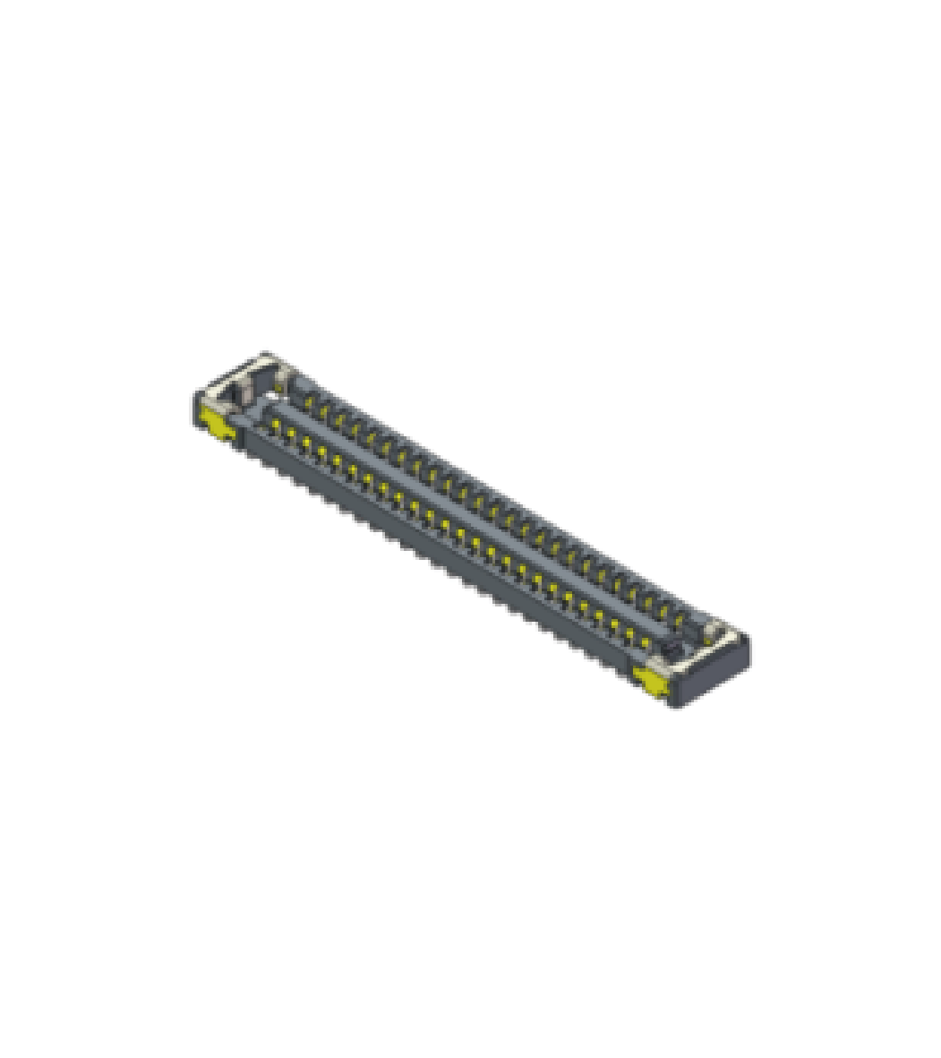 BTB Connector-BS003