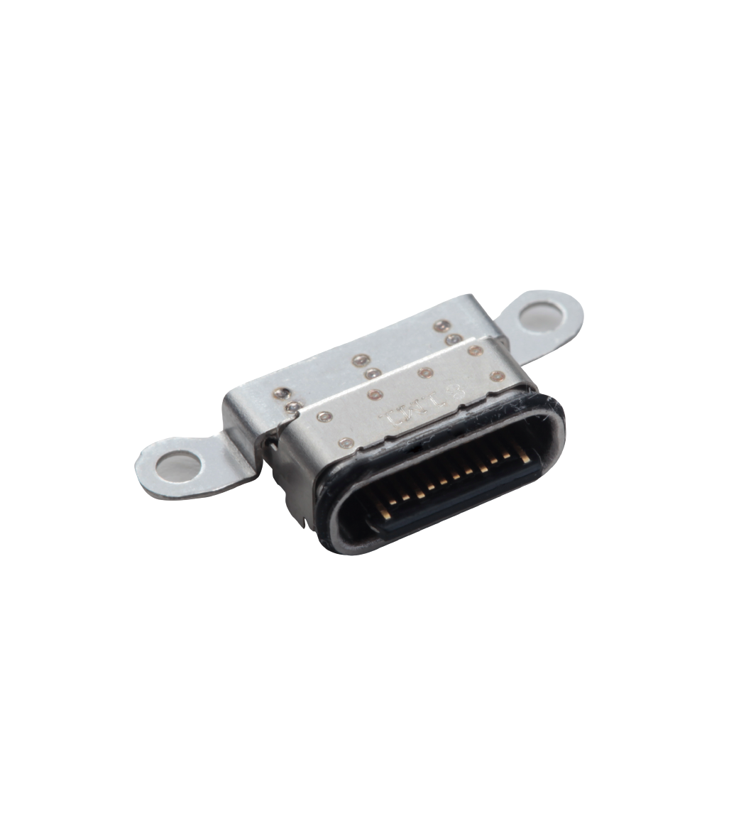 Type C Connector