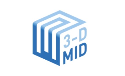 Sunway Joins 3-D MID Association